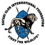 Safari Club International Foundation - SCI