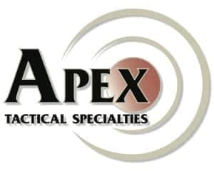 Apex Tactical Specialties at 2017 NRA Carry Guard Expo