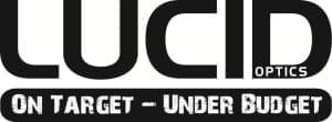 Lucid Optics - On Target Under Budget