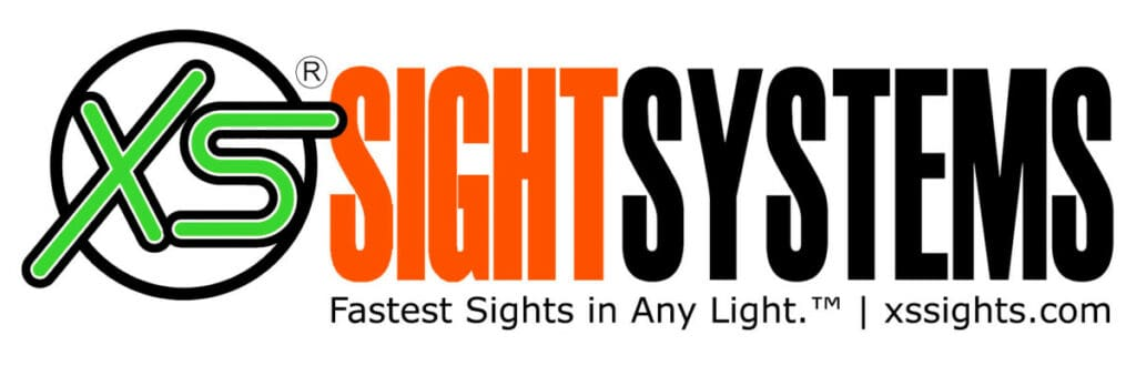 XS Sight Systems