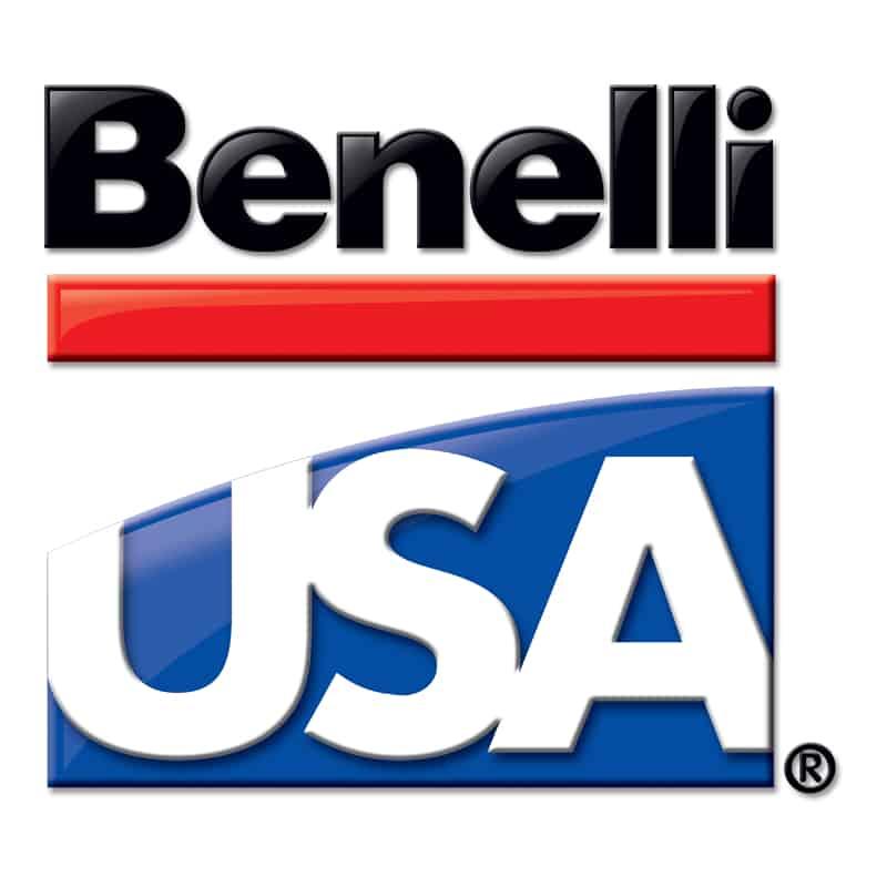 Benelli USA