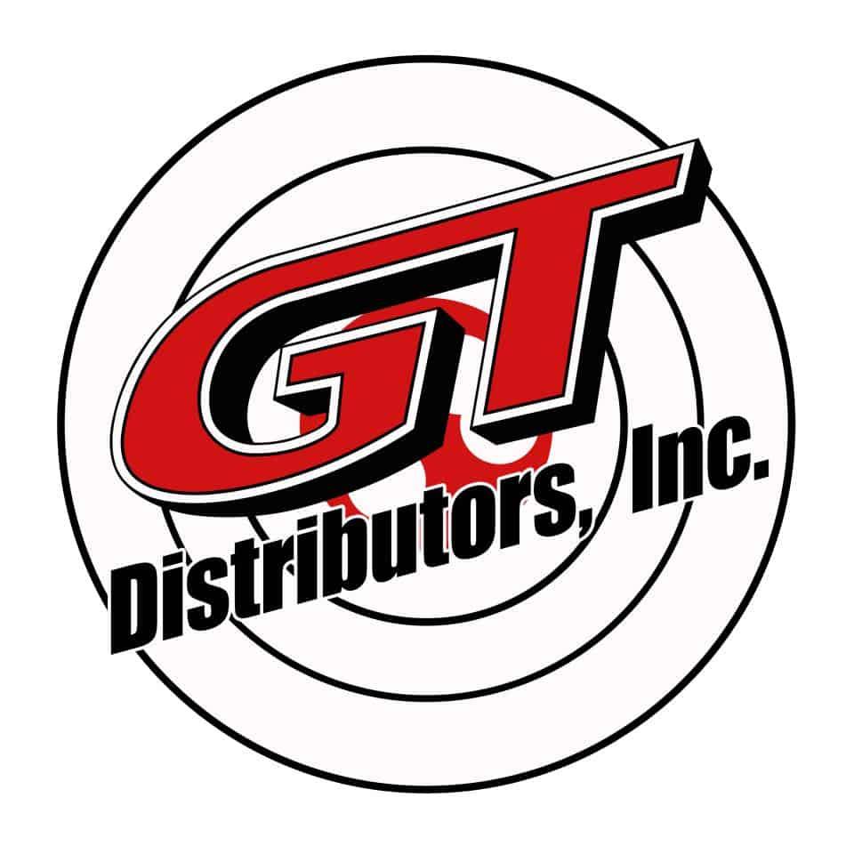 GT Distributors