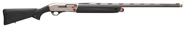 Winchester Super X3 Composite Sporting Carbon Fiber