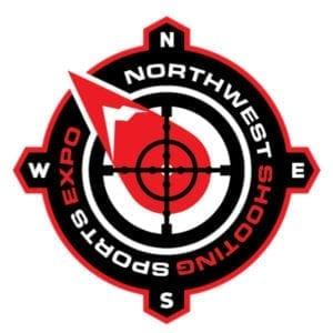 Northwest Shooting Sports Expo - NWSSE