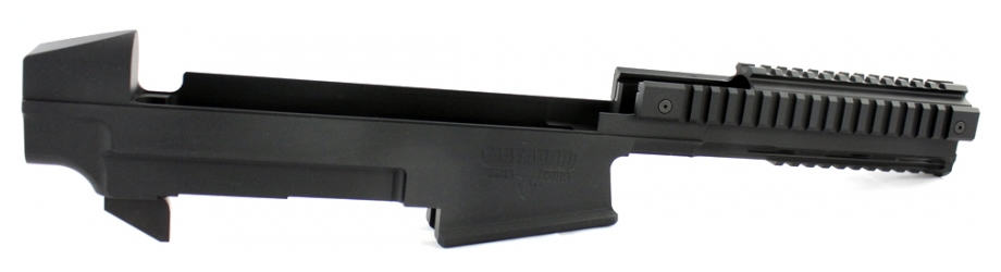 Matador Arms SABERTOOTH MK1 SKS Aluminum Stock