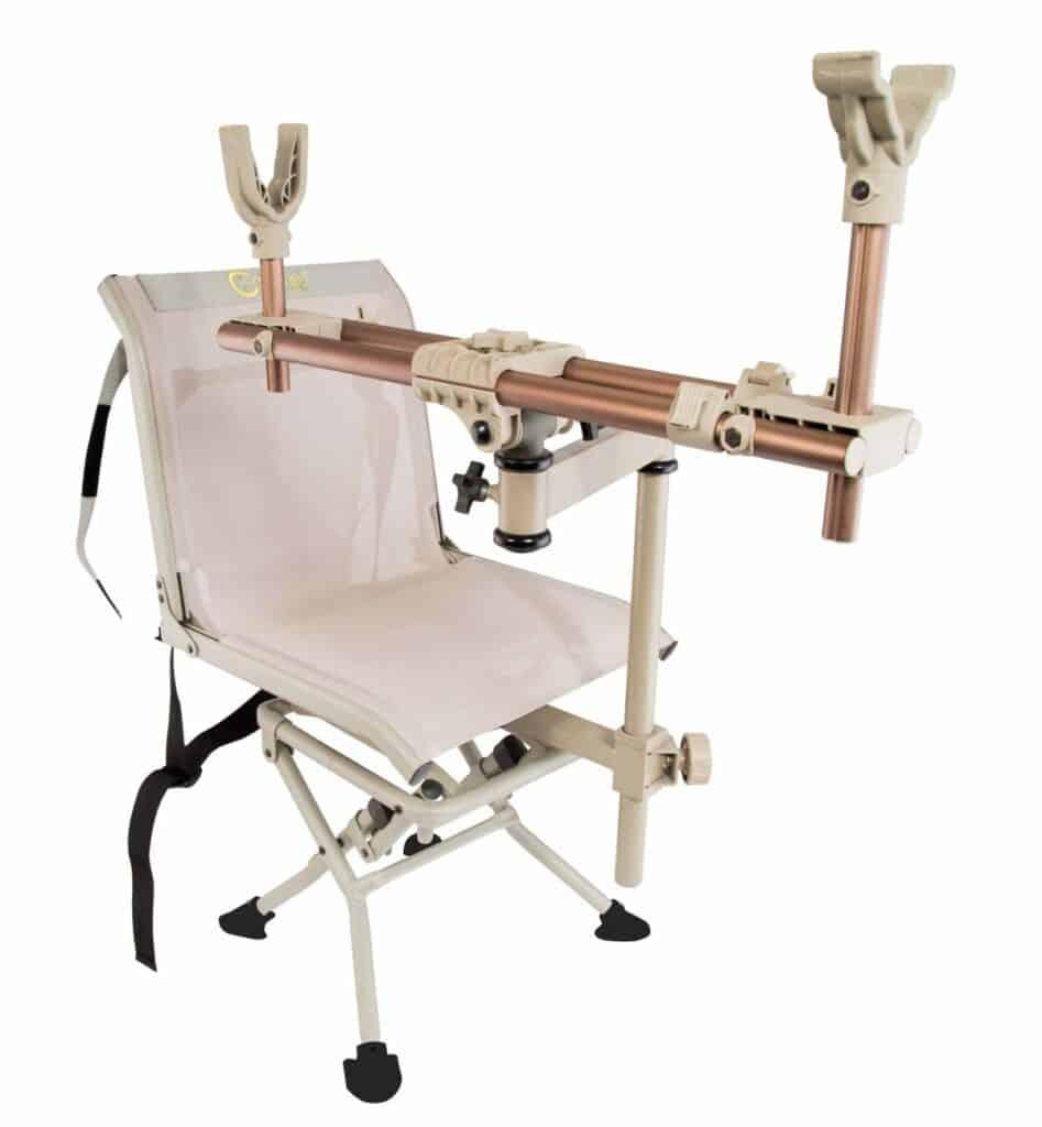 Caldwell DeadShot Chairpod
