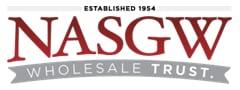 NASGW Wholesale Trust
