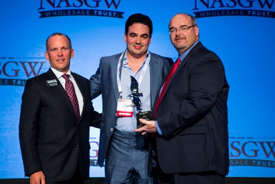 nasgw-importer-of-the-year-2016-aguila-ammunition