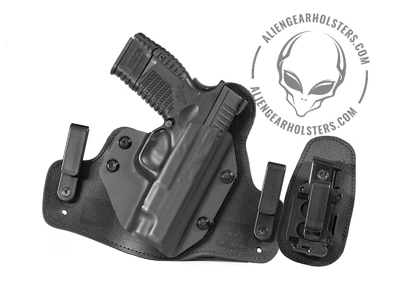 alien-gear-holsters-concealed-carry-holsters