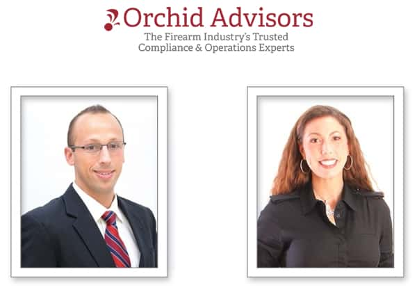 firearm-retailers-and-manufacturers-benefit-from-expanded-orchid-advisors-team