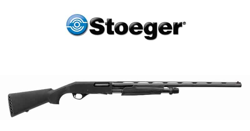 Stoeger P3500 Shotgun