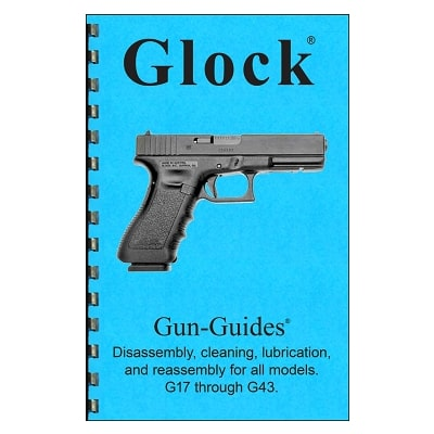 Gun-Guides Glock Manual