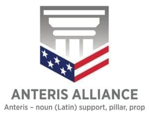 Anteris Alliance Try & Buy Event