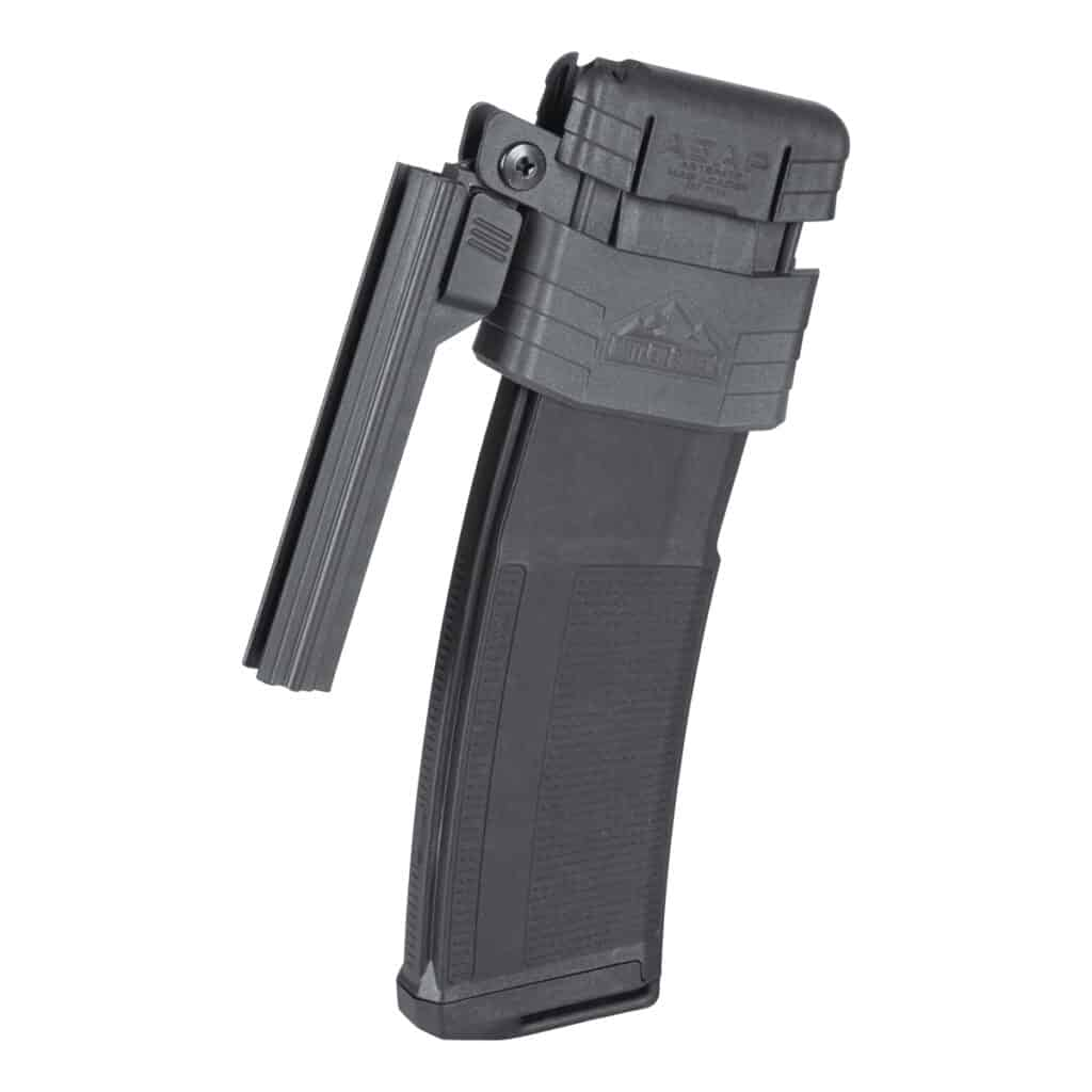 Butler Creek ASAP Magazine Loader