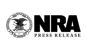 NRA Press Release