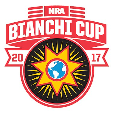 NRA Bianchi Cup 2017