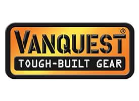 Vanquest at SHOT Show
