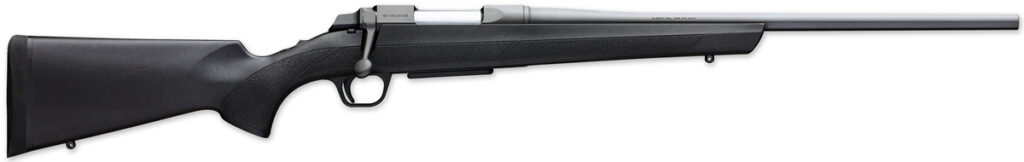 Browning AB3 Micro Stalker Rifle