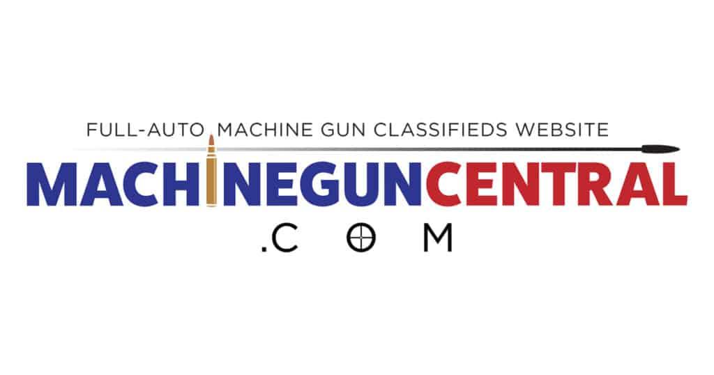 MachineGunCentral