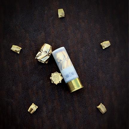 G2 Research 12 Gauge RIP Ammunition
