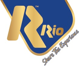Rio Ammunition at SHOT Show