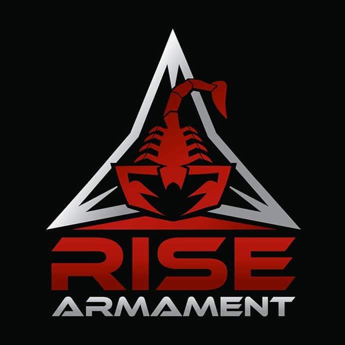 Rise Armament