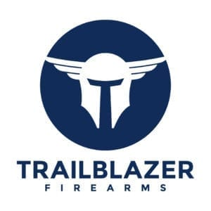 Trailblazer Firearms at 2018 NRA Annual Meeting & Exhibits