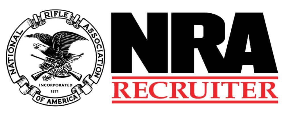 NRA Recruiter