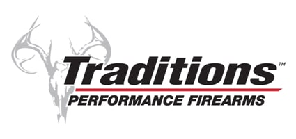 Traditions Performance Firearms