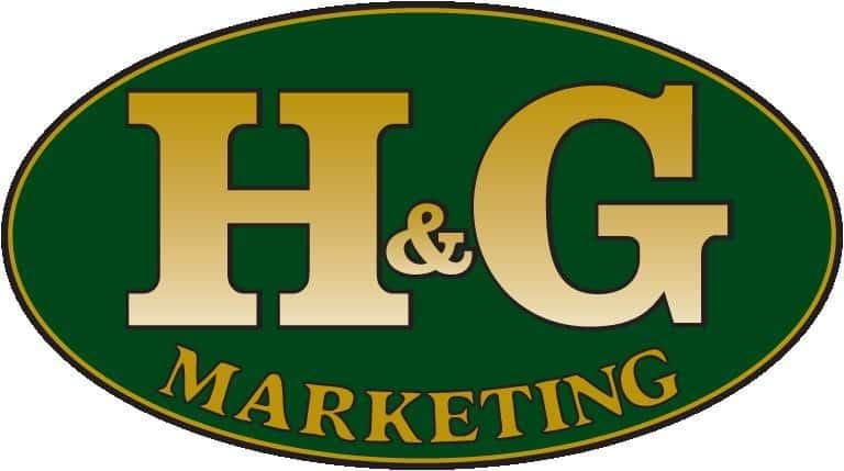 HG Marketing