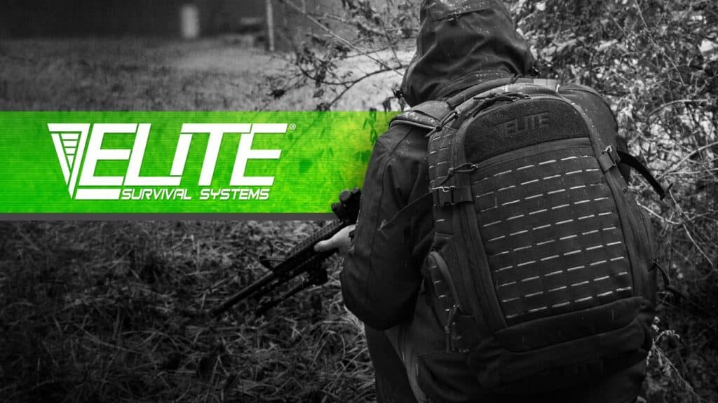Elite Survival Systems