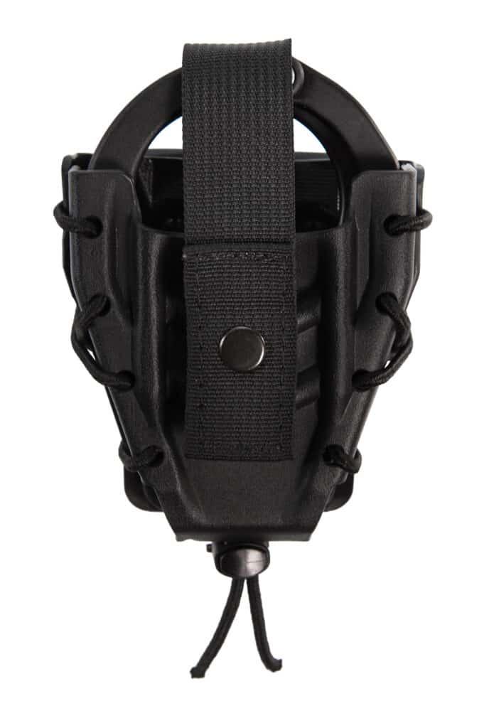 Comp-Tac Kydex Handcuff TACO