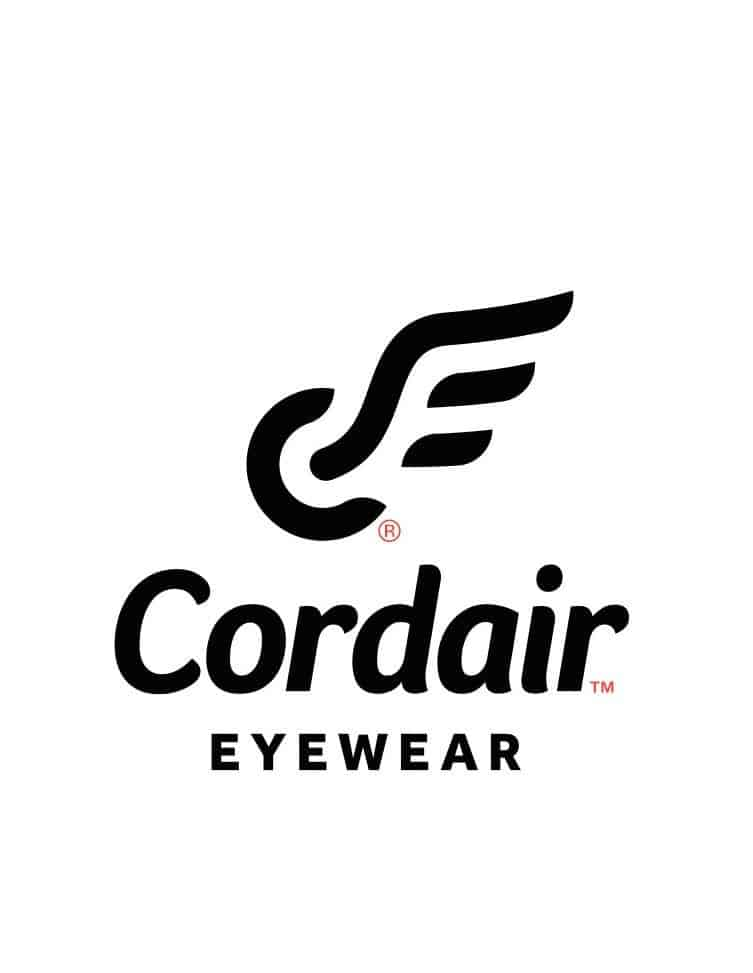 Cordair Eyewear