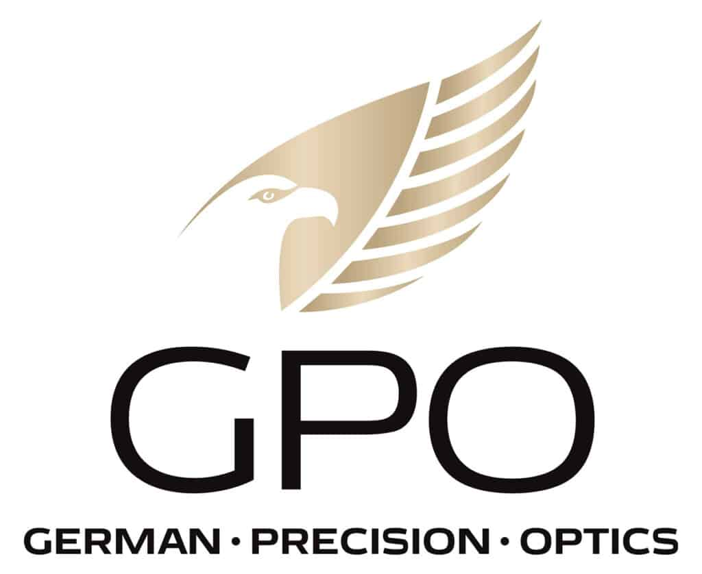 German Precision Optics - GPO