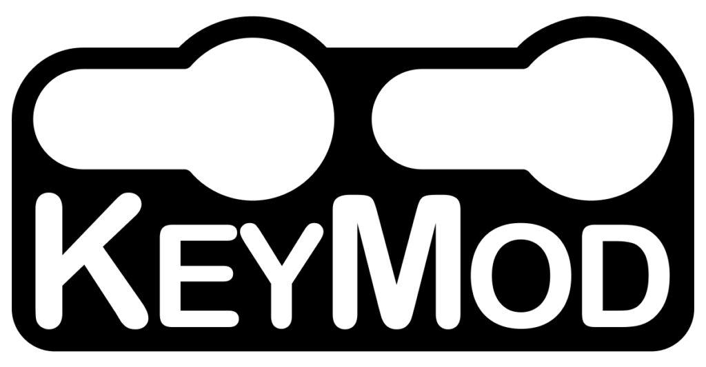 KeyMod