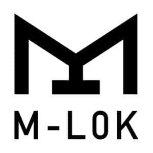M-LOK