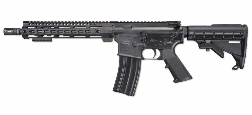 Windham Weaponry R11SFST-7 Short Barreled Rifle