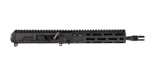 Brownells BRN-180S Complete Upper Receiver