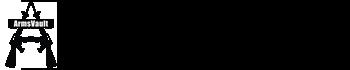 ArmsVault