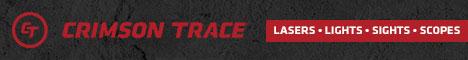 Crimson Trace_01