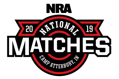 2019 National High Power Rifle Championships