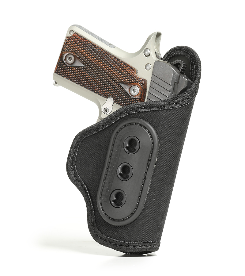 Tactica Defense Universal Grip Holster