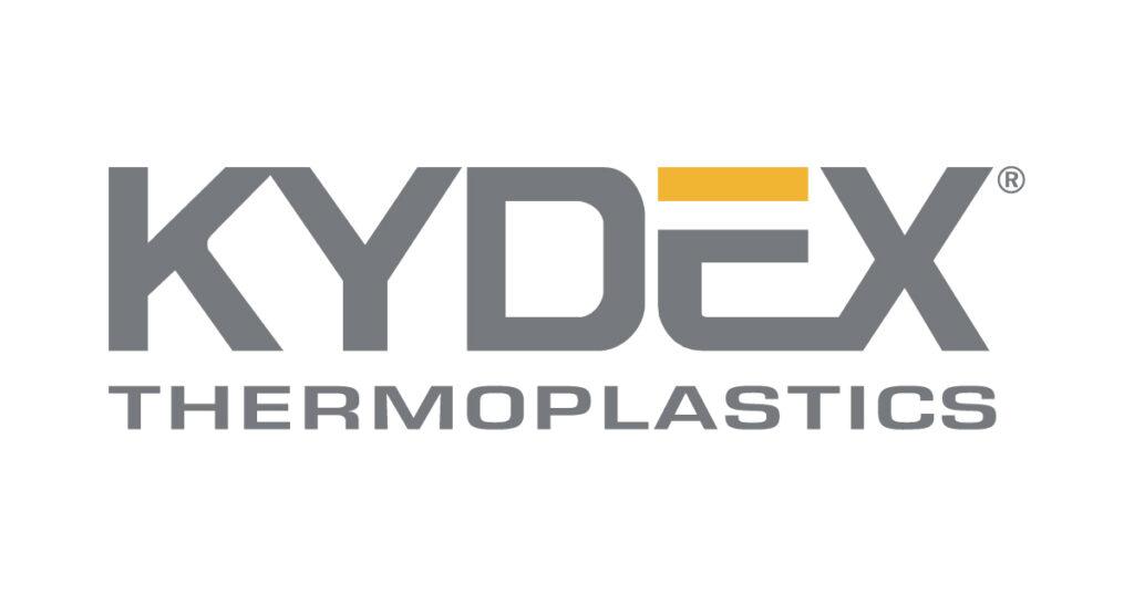 Kydex Thermoplastics