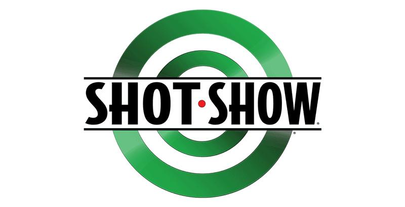 SHOT Show