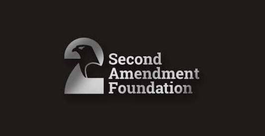 Second Amendment Foundation - SAF
