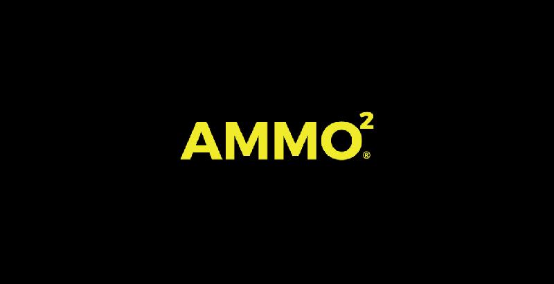 AmmoSquared