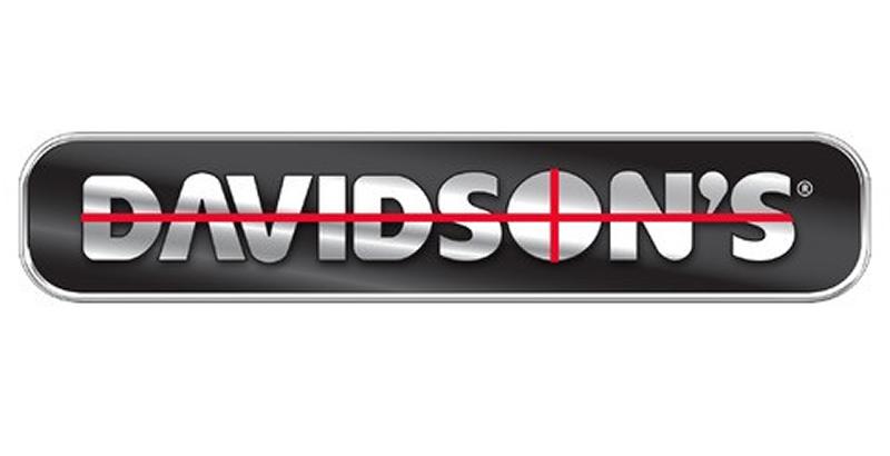 Davidson's Incorporated