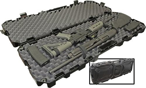 Rifle Case RC42T