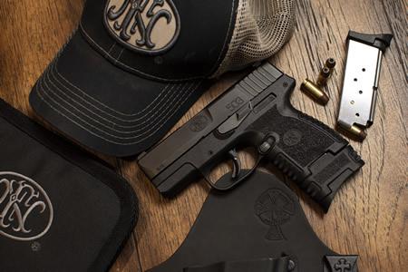 FN503 SuperTuck