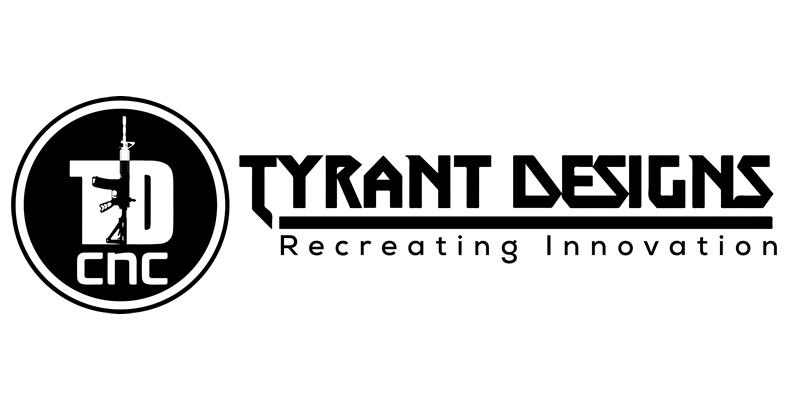 Tyrant Designs
